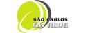 saocarlos140x40