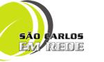 saocarlos272x90