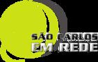 São Carlos em Rede