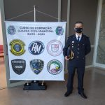 FOTO 4 -comandante GM Vitor