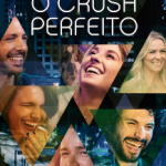 O Crush Perfeito