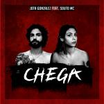 Single- Chega