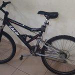 facao bike 1