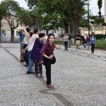 Grupo Retalho Coletivo realiza ações virtuais (2)